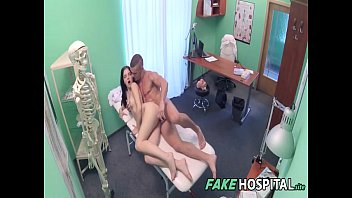 party at girlfriend cheats Japanies mistress whipping