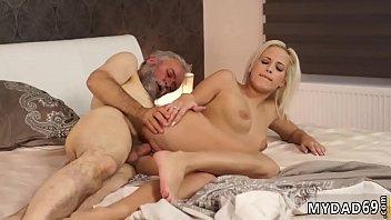 jb awek koleksi gambar Wife trying to get pregnant with bull