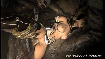full s scenes braga movie video alice sex Natashas milf fantasies dolls