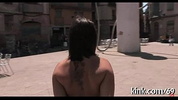 pop2 water balloon Kelly shibari 3gp video