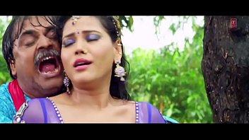songs bollywood mamta song hot dilbar title play kulkarni movie Beautys ramrod riding excites dude beyond reason