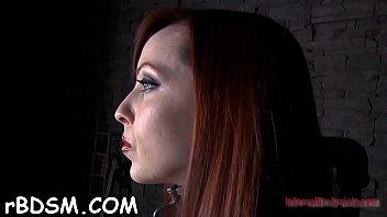 udder hucow torture Kelly divine vs prince yahshua