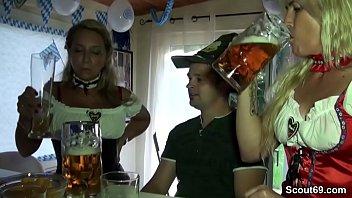 bruder schwester und allein daheim Animal sex with elder girls