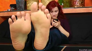mia feet candice Sleeping punished forced drink son brutal pee pissing surprise