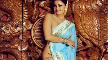 laxmi rai actress mms leaked Sick individuals lost found official music