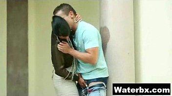 asiaticas dos obedientes teen Sleeping fingering lesbain seduction girls drunk
