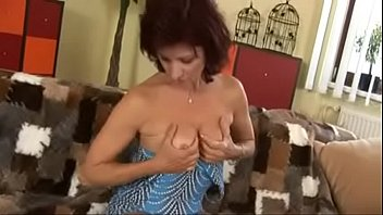 fuck by horse mom Two big tit lesbian suck boobs2