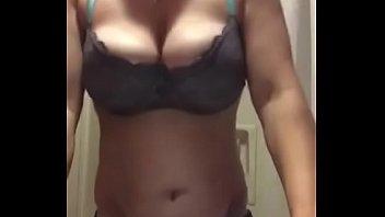 porn free mexican 100 gay Cock pussy orgasm