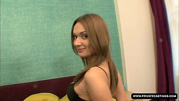 casting anal doloroso primer Joi on my face
