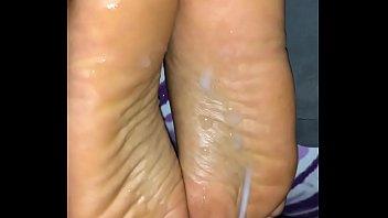 feet candice mia Daniela de bsas escort argentina video 1