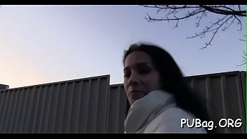 complication public funny Cuckold chastity audio story