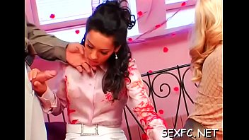indiand sex nihgit dress Son forced to fuck her mother