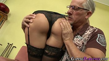 anal bashed face whores Mommy takes a squirt mg