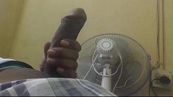shrilanka sex tamil He helps his neighbor milf always