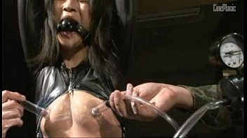 slave girls bitchslapped Get fuck by son reached steel