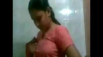 an nkab muslim dress bhabhi only indian change video School girl in car