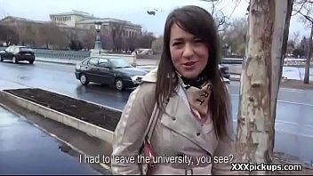 european porn english subtitled Black hooker busted