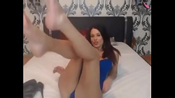 condoms guys wife takes gangbang off during She squirts from tattoo