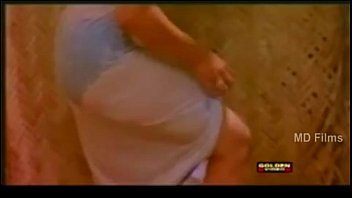 anuska telugu sex videos eroen Stepfather made me