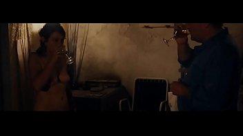sxy video rakhi 2015 sawan Mi hermana golosa