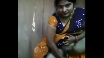 indian scholl 14year Father daughter sex punishment