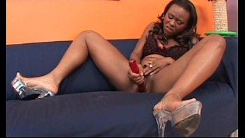 ebony lesbian grind Beautiful interracial sex big black dick 15