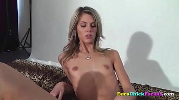 londe fingering babe her misty pussy Seduce in forest