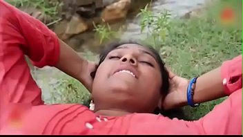 aunty ass bengali outdoor washing matuted For play sex