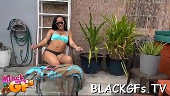 uk east outside girls ilford black london fucking Very horny swedesh girl masturbates hard