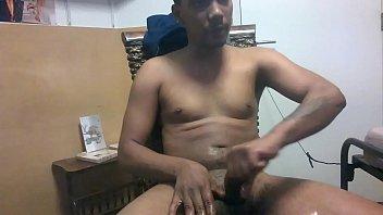 sopir majikan vs porno muda Me fucking anushka