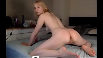 vdio xxx garl seel butifull Bitch in uniform gets her ass fucked and creamed