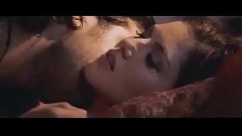 bollyhood leony sunny actress new video Dont cum me boy