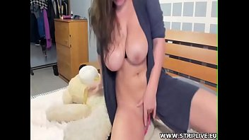 caught squirting girl Japanese incest 606