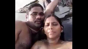 tamil sex vedios ananty Homemade aunt sucks nephew
