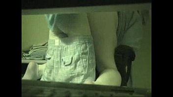 or fucks bengali mallu blue in daughter naked dad film Amateur momson friend sex