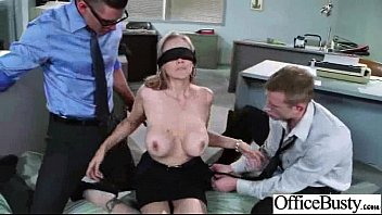 hot busty girl Broter sister doctor