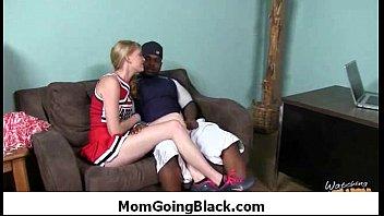 gay big black www blackgaypain fucking com movie13 cock Russian eigtteens 2