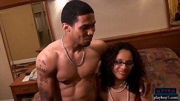 couples sex homemade Son rap mom