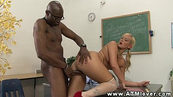 cock skirt rides a mini in blonde hot Videos sex son ngentot mom