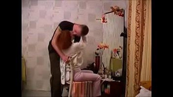 russian mature virginia teacher Big dildo destroy teen pussy