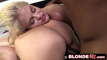 wife husband compilation films cumshot Father in law real mom and son home alone incest5