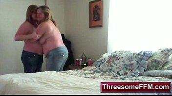old 53 yr ebony women Pulling hair girlfriend