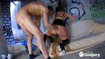 double jaqueline inside dark forcing 2 anal dreamtranny fucking hd dicks Horn bunny mother tickle son