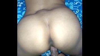 my iste bhabhi jaya Jojobaa fat men gangbang bbw