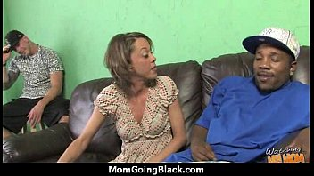 milf matoure anal sex mom Anal threesome for anl brunette