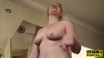 princess upper the donna floor Wap porn erotica