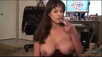 mom busty 3d Amatuer cheating latina6