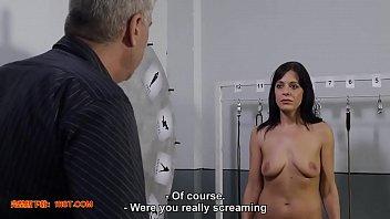 porno vs majikan sopir muda 1 18from loly33 2011 12 9 20 28 063