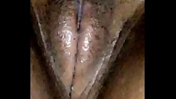 painful pussy distruktion Japanese babe gives multiple blowjobs bukake mrno
