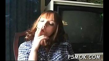 in speak sex bihar Aunti ass fuck